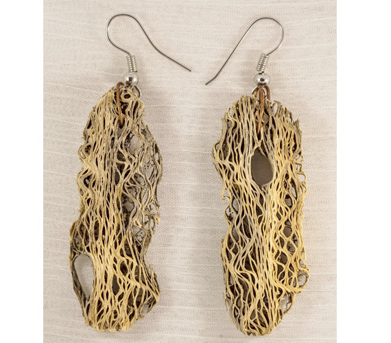 Organic-Earrings_M