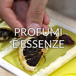 PROFUMI-ed-ESSENZE