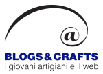 logo-BLOGS&CRAFTS