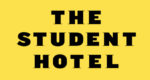 The student hotel blogs&crafts